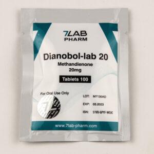 dianabol-lab-20