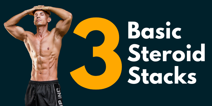 3-best-steroid-stacks
