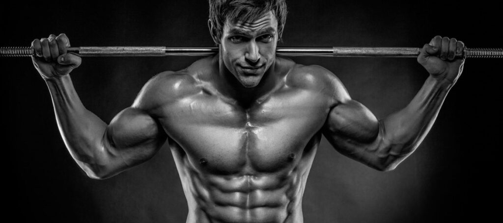 steroids-muscle