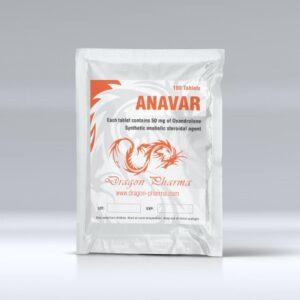 Anavar-50mg-dragon-pharma