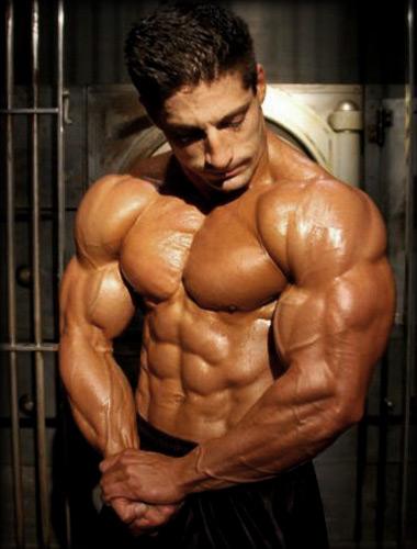 dbol-and-test-bodybuilder