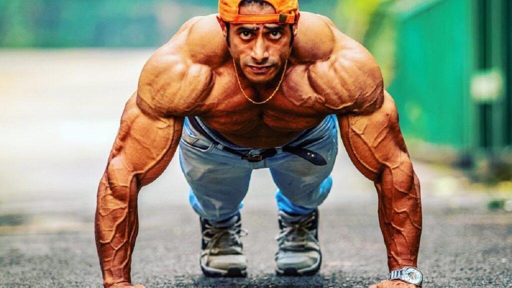 nolvadex-pct-bodybuilder