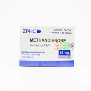 Methandienone-Dianabol-10-mg-ZPHC-e1555598188531