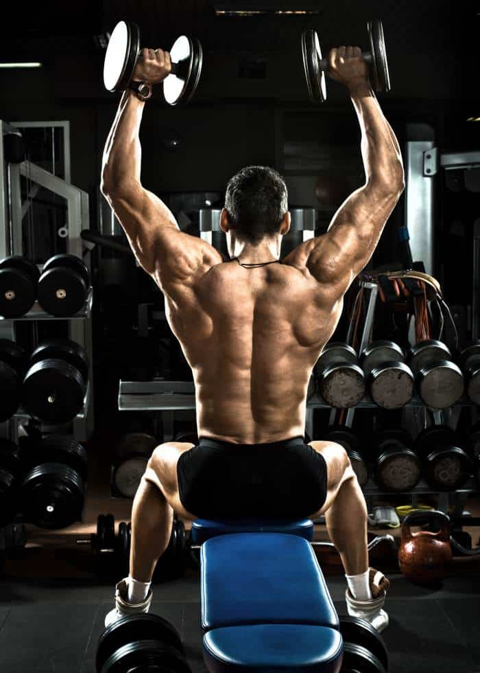 big-back-muscles-stanozolol-gym