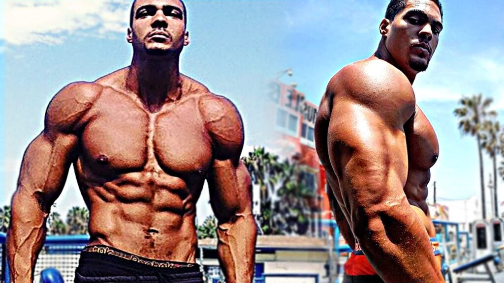 dbol-muscles-big-man