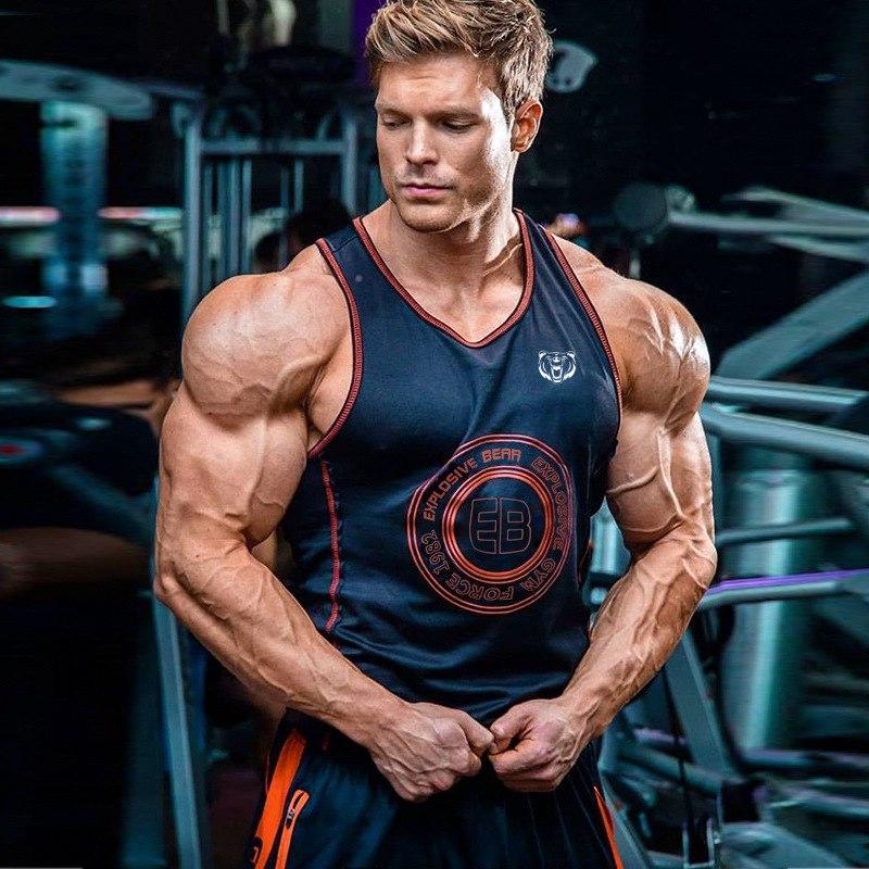 dianabol-muscles-man