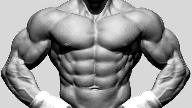 great-muscular-body-man-sustanon250