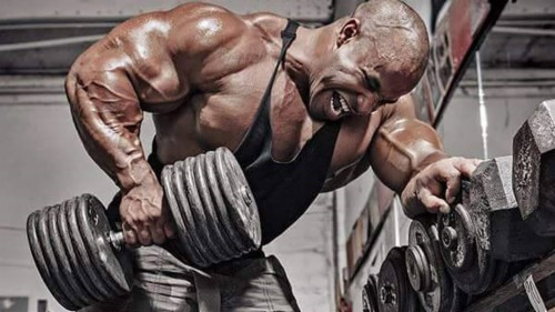 huge-man-working-out-dianabol