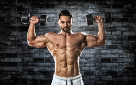 muscle-definition-stanozolol-bodybuilding