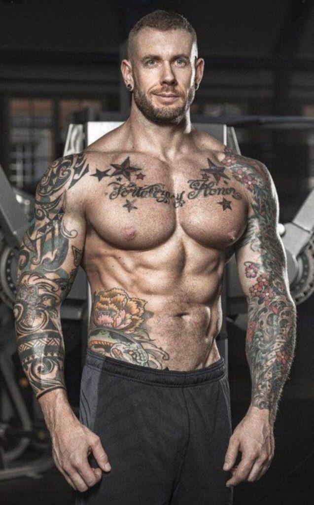 muscles-tatto-deca-man