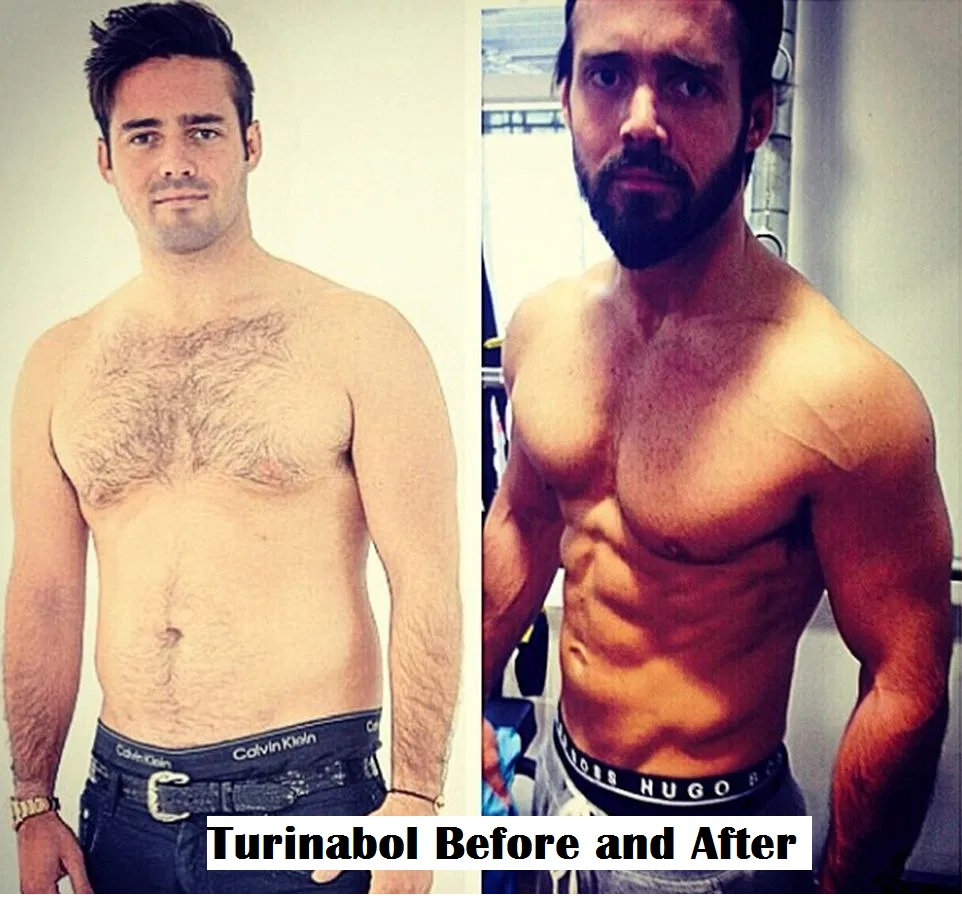turinabol-before-and-after