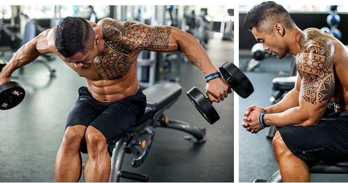 amazing-body-man-working-out-dianabol-dbol