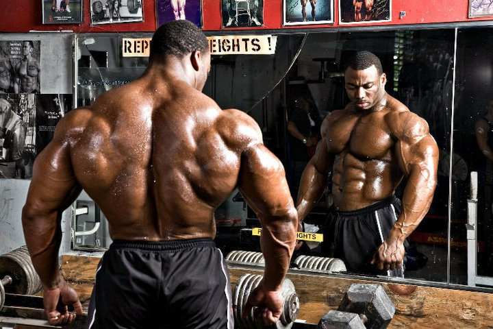 extreme-muscles-dianabol