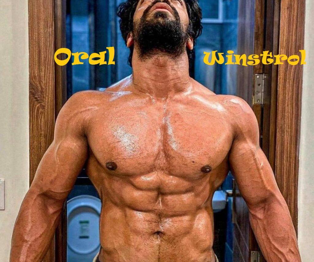 oral-winstrol