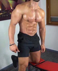 man-body-Anavar-test-cycle