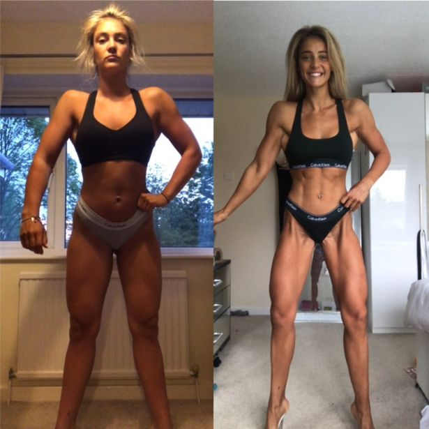 woman-before-after-anavar-body-transform